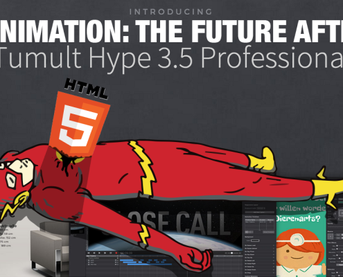 Hype-HTML5-Flash barcelona curso hype tumult